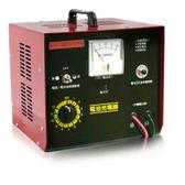 快速型手動充電機 (FV系列-12V15A)
