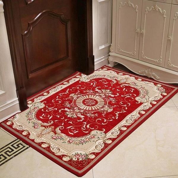 入戶門地墊門墊腳墊門墊進門門口地墊門廳客廳進門地毯定制 黛尼時尚精品