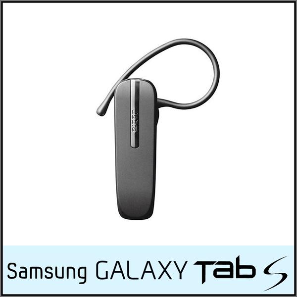▼JABRA BT2046 耳掛式 藍芽耳機/Tab S 8.4 LTE/Tab S 10.5 LTE/Tab S2 8.0 LTE/Tab S2 9.7 LTE