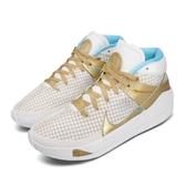 Nike KD13 EP EYBL 白 金 男鞋 青年籃球精英聯盟 籃球鞋 杜蘭特 Kevin Durant 【ACS】 DA0894-102