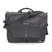 黑熊館 VANGUARD 精嘉 ALTA RISE 38 相機包 側背包 肩背包 手拿包 可放 相機 單眼 筆電