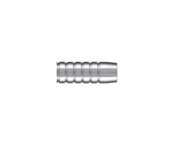 【DMC】BATRAS bts Parts PHOENIX W (Tungsten) Rear Parts 18S 鏢身 DARTS
