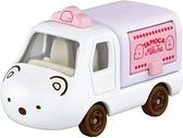 TOMICA Dream 角落生物 角落小夥伴 白熊 珍奶店 TOYeGO 玩具e哥