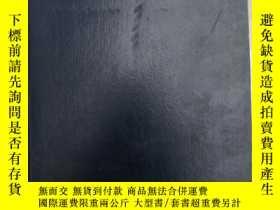 二手書博民逛書店sector-focused罕見cyclotrons (S522