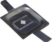 [ 點陣印表機-配件 【 色帶保護片 】 EPSON LQ-680 680C ] 全新 色帶擋片 保護片 ~另有 色帶 碳帶