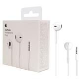 【免運費】Apple 原廠 EarPods 耳機3.5mm 接頭 【原廠盒裝】