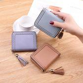 2018新款卡包女式韓國可愛個性迷你小巧大容量信用卡證件位卡片包中秋禮品推薦哪裡買