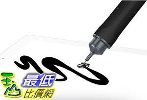 [103美國直購] HEX3 JaJa Pressure Sensitive Stylus -- NEW Teflon Tip 平板電腦 繪圖筆 觸控筆 $2835