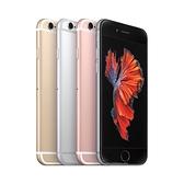 apple 蘋果 iphone 6s plus 32 全新機可刷卡