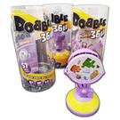 『高雄龐奇桌遊』嗒寶 360 Dobbl...