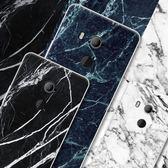 店長推薦 HTCU11EYES手機套軟殼防摔仿木紋彩繪U11eyes保護套硅膠全包邊