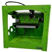 獨角獸 2代 3D列印機