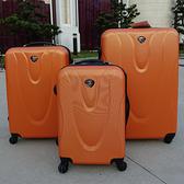 ROYAL POLO 20吋 24吋 28吋拉桿箱行李箱