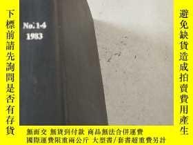 二手書博民逛書店hydrocarbon罕見processing No.1-4.1