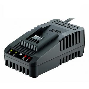 Worx 20V  2A 橘標充電器 WA3880