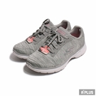SKECHERS 女 健走鞋 GO WALK 6 寬楦 機能-124506WGRY