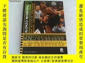 二手書博民逛書店NBA球星卡罕見共6張Y23537 THE SCORE BOAR