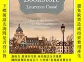 二手書博民逛書店A罕見Novel BookstoreY255562 Cosse. Laurence Penguin Group
