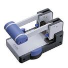 【奇奇文具】CARL HD-410N 強力打孔機