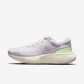 Nike Wmns Zoomx Invincible Run Fk [CT2229-500] 女鞋 慢跑 輕量 緩衝 紫