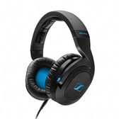 【台中平價鋪】全新 SENNHEISER 聲海 HD6 MIX 專業 DJ Headphones 耳罩式耳機
