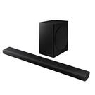 (特賣)預購 SAMSUNG 三星 3.1.2聲道 藍牙聲霸 soundbar HW-Q70T/ZW