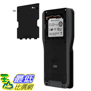 [106美國直購] 計算器電池 Texas Instruments Calculator Battery B013O37IT0