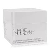 NARS 裸光瞬效補水水凝凍(50ml)-無盒