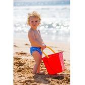 兒童泳衣 寶寶尿布外褲 好萊塢媽咪也風靡  帆船系列 Xtra life 萊卡 抗UV UPF 50+ 0-2歲