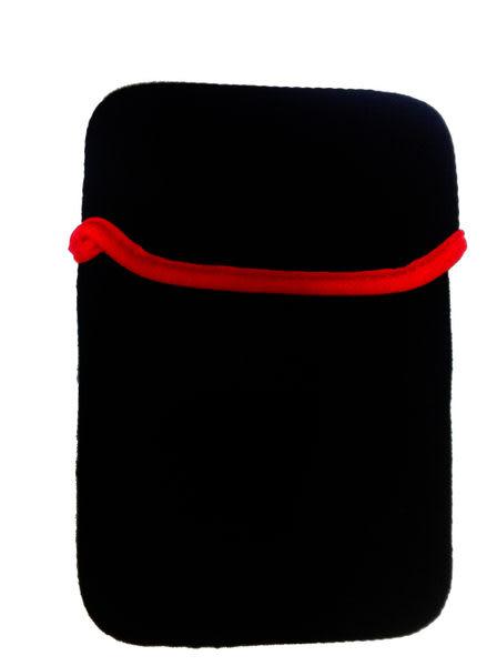 平板電腦專用 7吋 防震包 保護包 手機袋 筆電包 內膽包 直式便利包 防震棉袋 防震包 電腦內袋