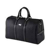 高爾夫球包衣物包BB110B編制 男女士款高爾夫衣物包服裝球鞋包