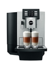 Jura 商用系列 X8 全自動咖啡機 JU15177 (歡迎加入Line@ID:@kto2932e詢問)