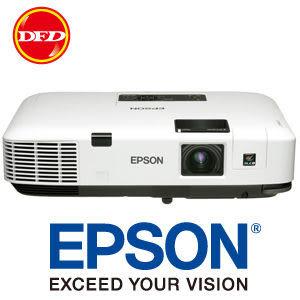EPSON EB-1945W 數位液晶投影機 WXGA 4200流明 HDMI 公司貨 送HDMI線+0利率