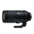 (分期零利率)3C LiFe TAMRON 騰龍 150-500mm F/5-6.7 Di III VC VXD (A057) Sony E 接環(公司貨)