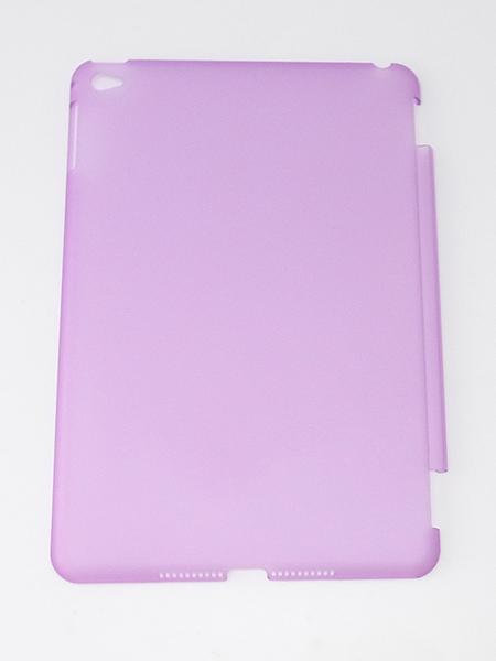Apple ipad mini 4 硬式平板保護殼