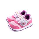 Hello Kitty 凱蒂貓 休閒運動鞋 中童 童鞋 720920 no819 15~21cm