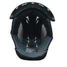 【東門城】ZEUS ZS806A 專用內襯 頭頂內襯 安全帽配件