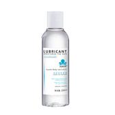 潤滑液 按摩油 敏感舒適 滋養保濕 JOKER 深層滋養潤滑液 200ML-蘆薈保濕