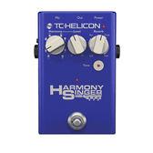 【敦煌樂器】HELICON Harmony Singer 2 人聲效果器