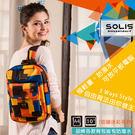 SOLIS [ 街頭迷彩系列 ] Cit...