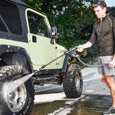 洗車 高壓洗車機WG629E無線便攜神器家用充電水槍鋰電池電動工具 MKS卡洛琳