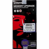 全新Kingston KVR32S22S8/16 16GB 筆記型記憶體