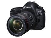 名揚數位 CANON EOS 5D MARK IV 5D4 + 24-105mm F4 II 台灣佳能公司貨 (一次付清)