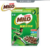 【雀巢 Nestle】美祿可可球早餐脆片 330g