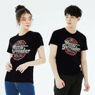 【101原創】短袖T恤-永不投降-男女適穿-9601043