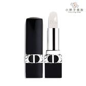 Dior迪奧 藍星晚安潤唇膏#000 3.5g《小婷子美妝》