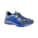 [Merrell] 女 CAPRA RAPID 水陸三棲鞋藍 (ML35488) 秀山莊戶外用品旗艦店
