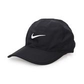 NIKE 運動帽 (帽子 鴨舌帽 慢跑 路跑 登山 防曬 免運 ≡排汗專家≡