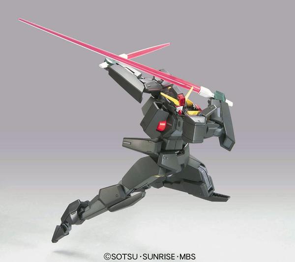 鋼彈模型 HG 1/144 SERAPHIM 六翼天使長 熾天使鋼彈 機動戰士00 TOYeGO 玩具e哥
