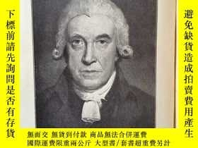 二手書博民逛書店LIVES罕見OF THE ENGINEERS BOULTON